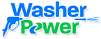 Washer Power is the best power pressure washer cleaners in Central Texas, Waco, Temple, and Killeen TX.